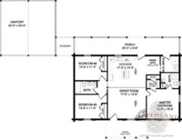 Hamilton – Plans & Information
