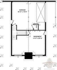 Hardin II – Plans & Information