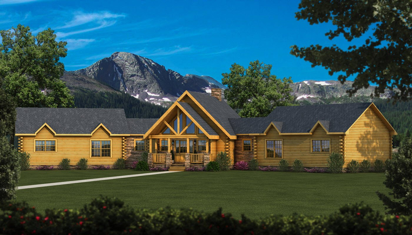 Jackson_Front_0 Southland Log Homes House Plans on phoenix luxury homes, southland homes kitchens, southland custom homes, lake homes, southland homes layout, stone river rock homes, clearance on modular homes, kansas city homes,