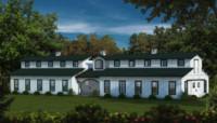 Lexington – Plans & Information