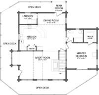 Newburn – Plans & Information