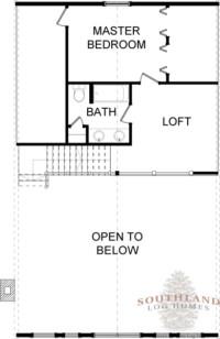 Rockbridge – Plans & Information