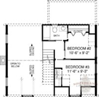 Rockingham – Plans & Information