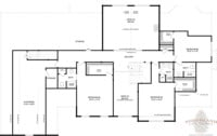 Rutherford – Plans & Information