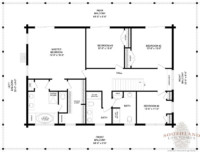 Savannah – Plans & Information