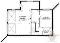 Spartanburg – Plans & Information
