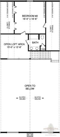 Sullivan – Plans & Information