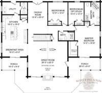 Sumter – Plans & Information