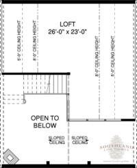 Tipton – Plans & Information
