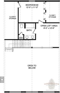 Westmoreland – Plans & Information