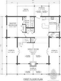 Windham – Plans & Information