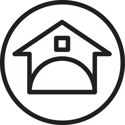 Southland Log Homes - Arts & Crafts Homes