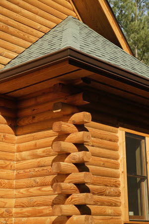 Southland_Log_Homes_Stockade_Exterior