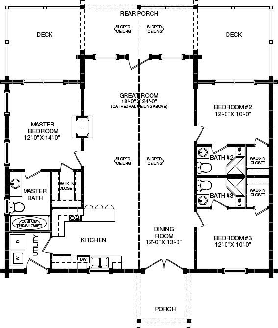 Wateree_IV_First_Floor_0