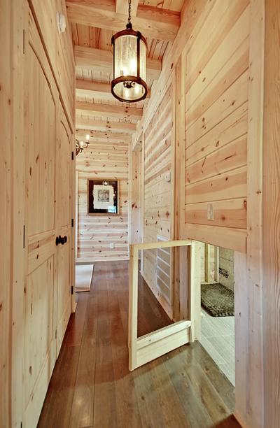 Southland Log Home – Caroline 1 (10)