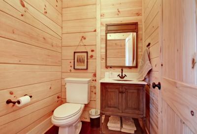Southland Log Home – Caroline 1 (11)