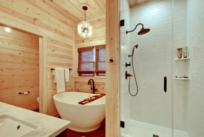 Southland Log Home – Caroline 1 (16)