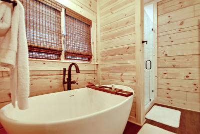 Southland Log Home – Caroline 1 (17)