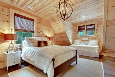 Southland Log Home – Caroline 1 (18)
