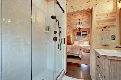 Southland Log Home – Caroline 1 (19)
