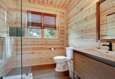 Southland Log Home – Caroline 1 (22)