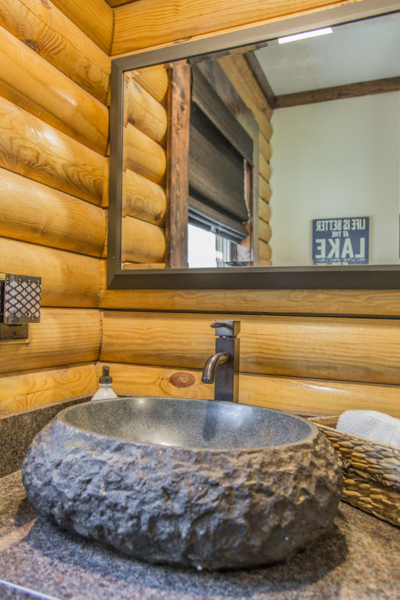 Southland Log Homes – Custom 2 (25)