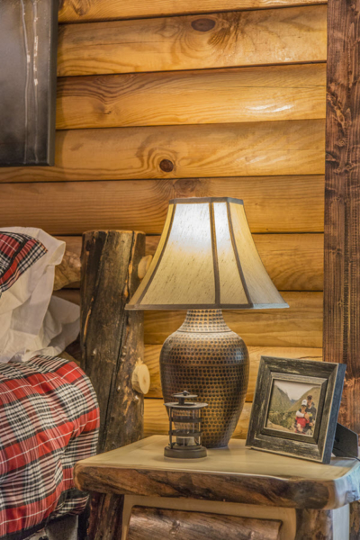 Southland Log Homes – Custom 2 (32)