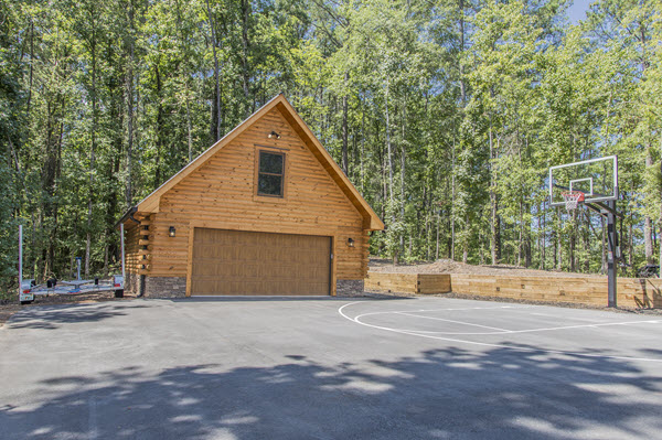 Southland Log Homes – Custom 2 (52)
